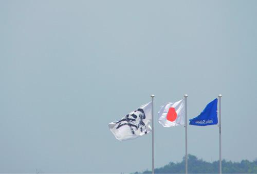 undoukai_20110515121657.jpg