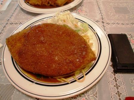 20091214sheru1.jpg