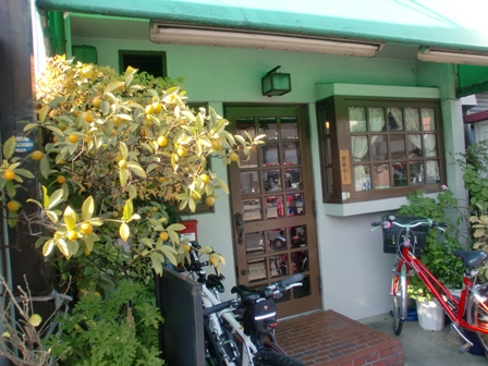 20091214sheru3.jpg