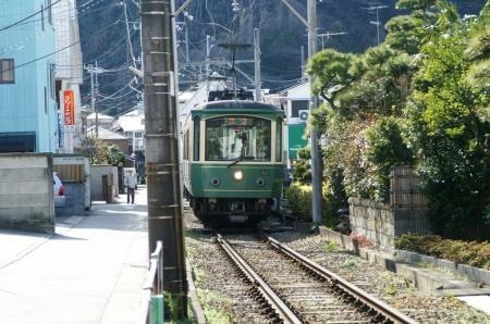 PICT0038江ノ電