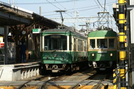 PICT0046江ノ電