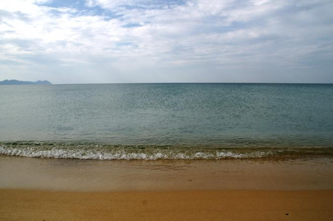DSC00971水晶浜