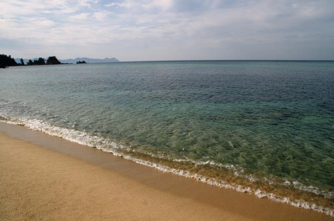 DSC00908水晶浜