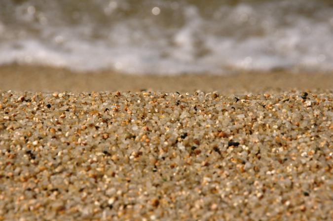 DSC00818水晶浜