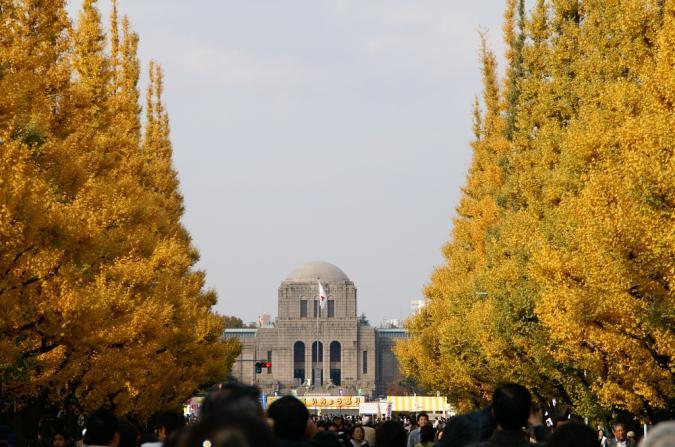 PICT0034神宮外苑