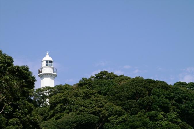 PICT0033灯台