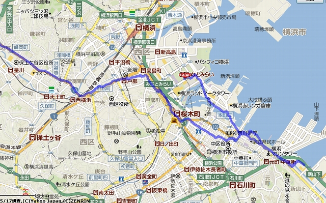20110522 route