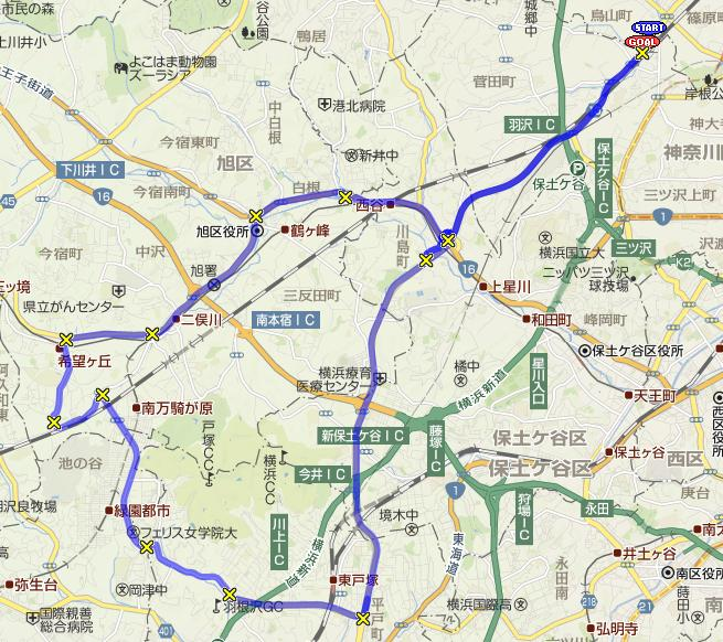 20111003 route2