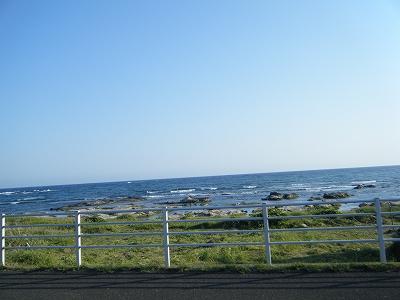 2011_0430BRMchiba4000037.jpg