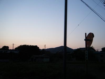 2011_0430BRMchiba4000042.jpg
