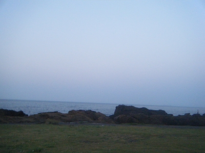 2011_0430BRMchiba4000059.jpg