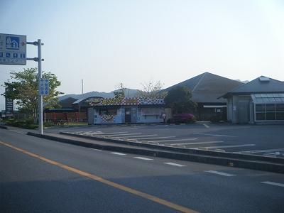 2011_0430BRMchiba4000061.jpg