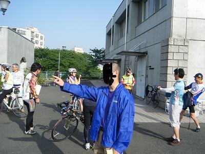 2011_0515BRMAOBA6000005.jpg