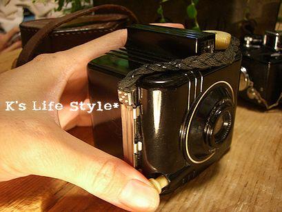 トイカメラ4