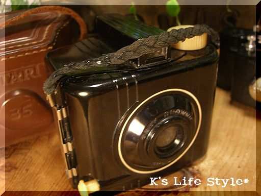 トイカメラ2