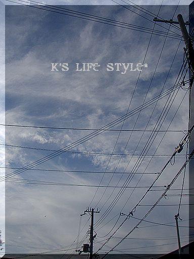 電線と空.jpg