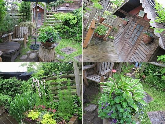 お庭の4こま.jpg