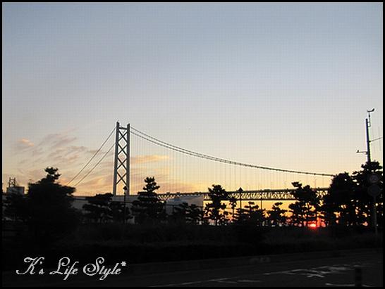 夕暮れの明石大橋.jpg