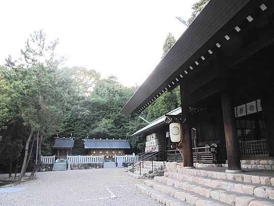 広田神社.jpg