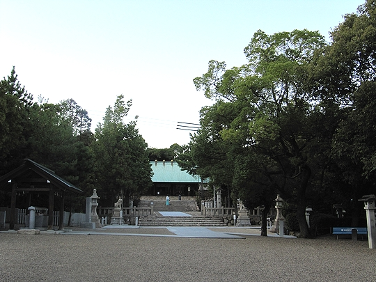 広田神社9.jpg