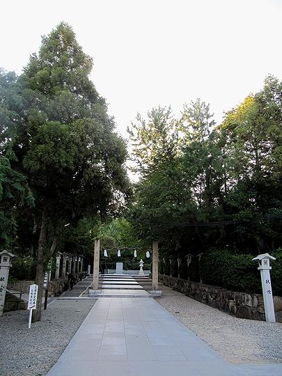 広田神社2.jpg