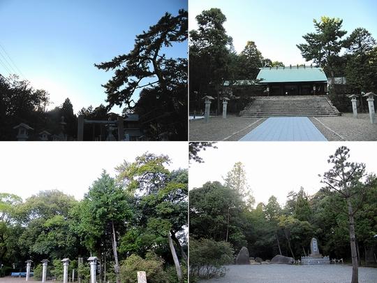 広田神社連結.jpg