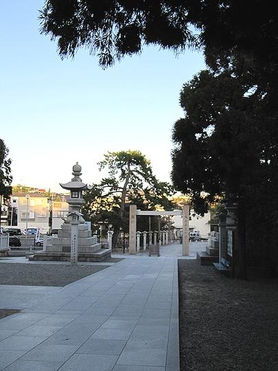 広田神社11.jpg