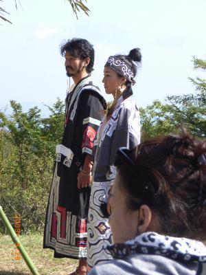 Ainu+005_convert_20091003013044.jpg