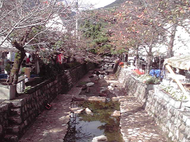 1023konyagawa.jpg