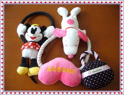 091111_おもちゃ