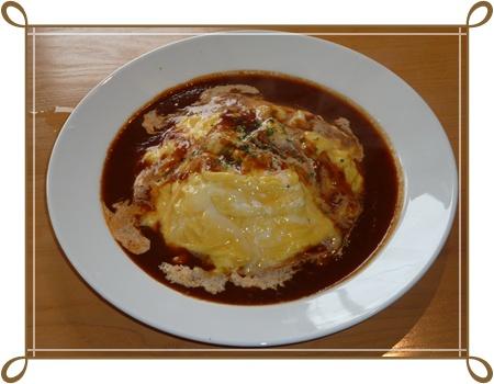091114_料理1