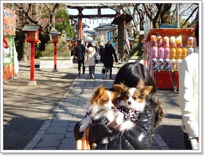 100109_神社3