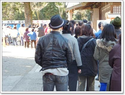 100109_神社2