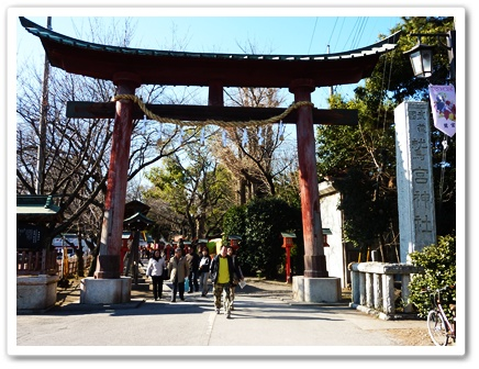 100109_神社1