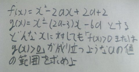 091103_m1.jpg