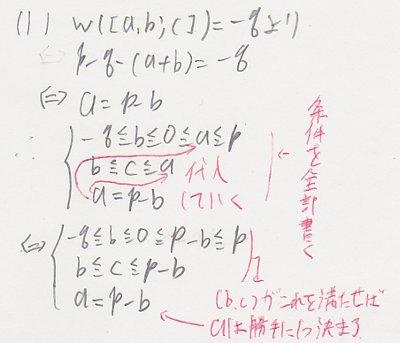 toudai2011ri505.jpg