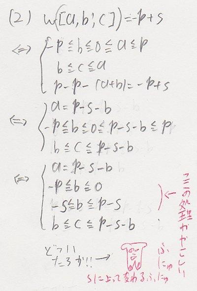 toudai2011ri508.jpg