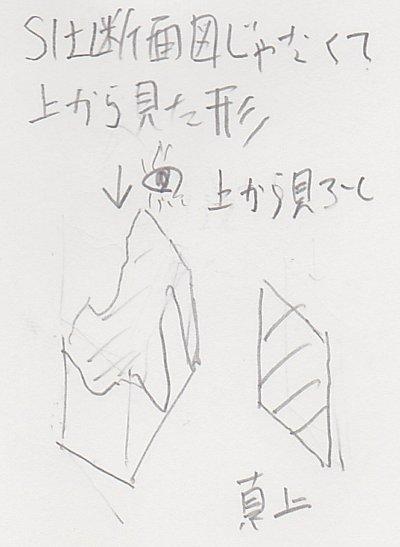 toudai2011ri610.jpg