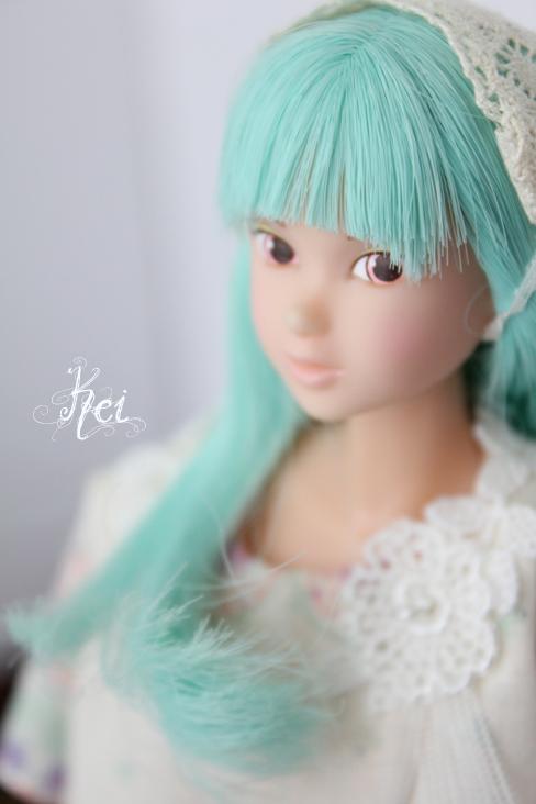 IMG_0466のコピー