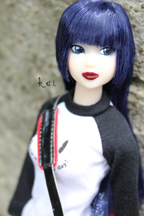 2011_05_31_061のコピー