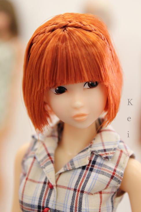2011_09_11_429のコピー