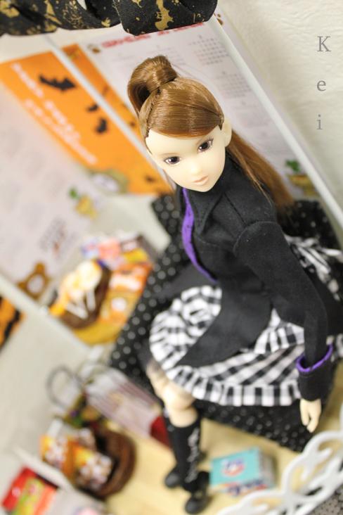 2011_09_11_404のコピー