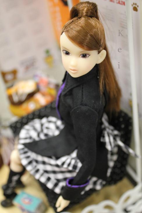 2011_09_11_403のコピー