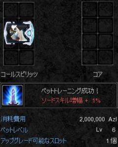"""Happy(*^-^)ノ"""" Birthday"""