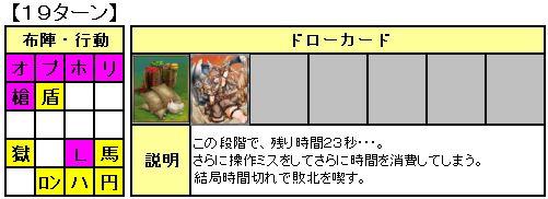 第9回FNBL_1回戦_7