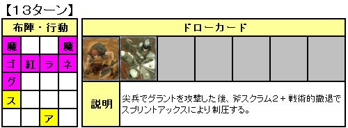 第9回FNBL_4回戦_5