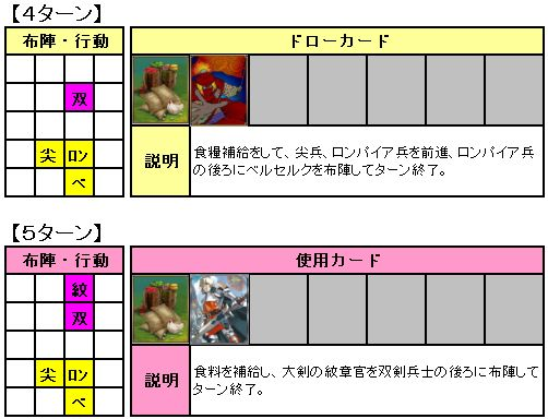 第9回FNBL5回戦_2