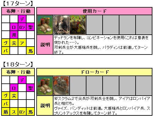 第9回FNBL5回戦_6