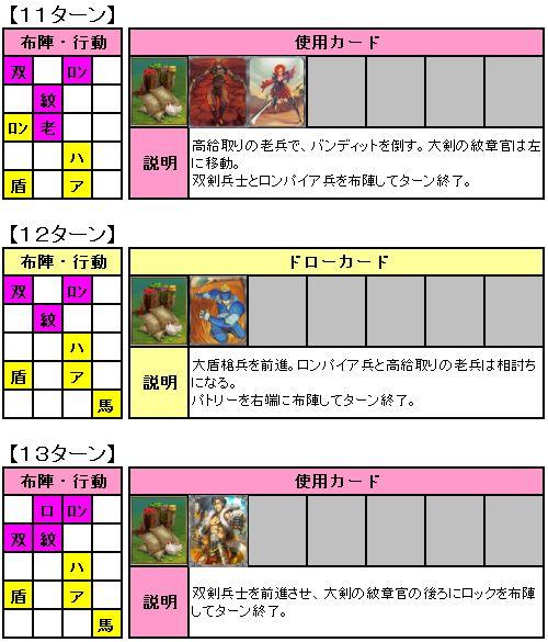 第9回FNBL5回戦_4