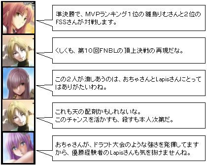 マスターズ事後_11